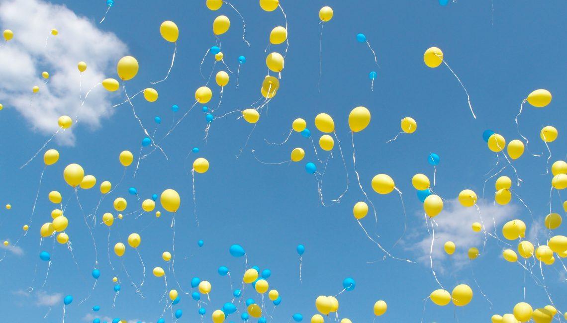 Balloons 1018299 1920