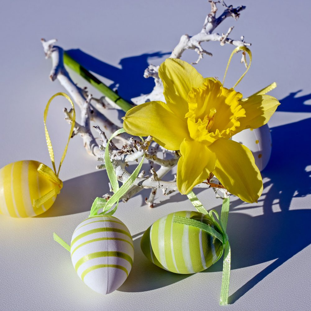 Easter Theme 3154066 1920